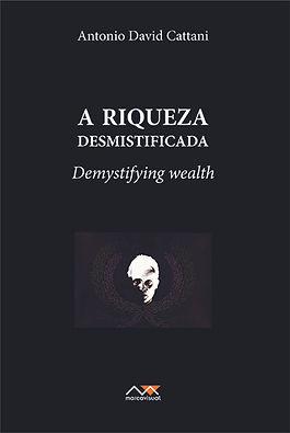 riqueza.jpg