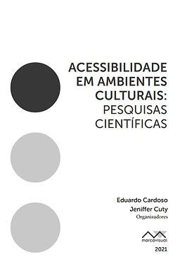 acessibilidade 3.jpg