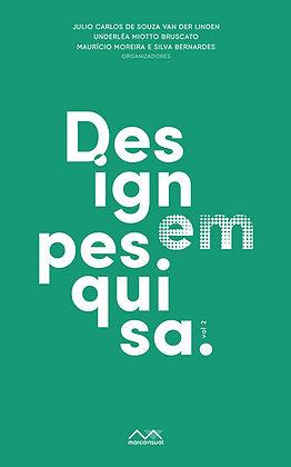 design pesquisa_2.jpg