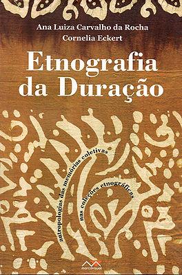 etnografia.jpg