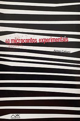 microcontos.jpg