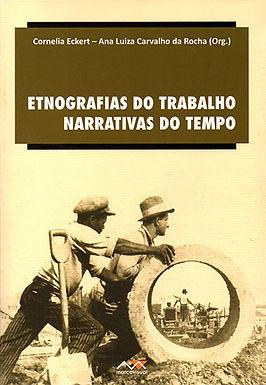 etnografias.jpg