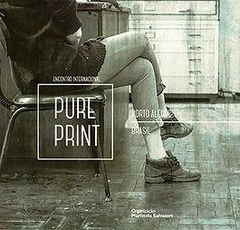 pure print.jpg