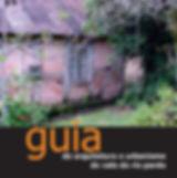 guia_2.jpg