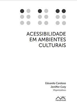 acessibilidade_2.jpg