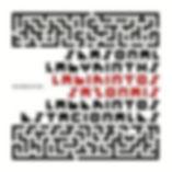 labirintos.jpg