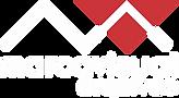 logo MV arquivos_branco_2.png