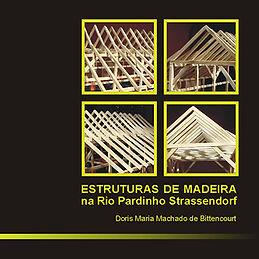 estruturas madeira.jpg