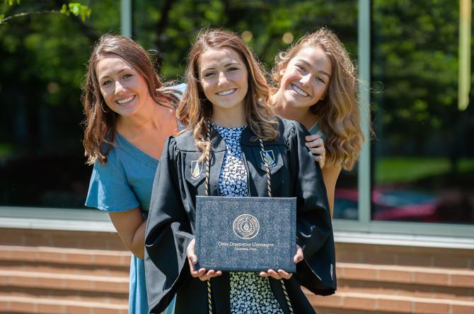 Graduation2019-169.jpg