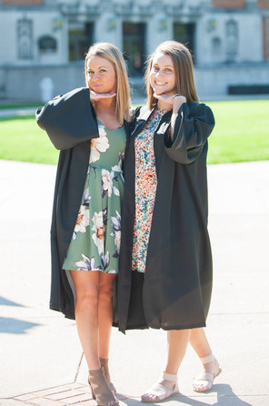 Graduation2019-74.jpg