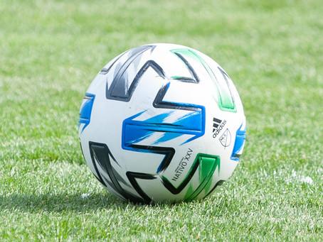 Major League Soccer announces details for return-to-play tournament