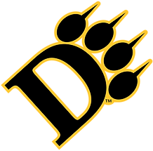 Ohio_Dominican_Panthers_logo.svg.png
