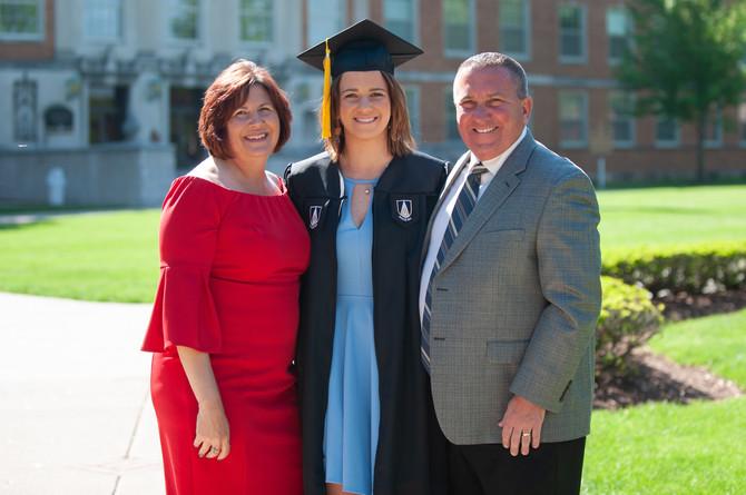 Graduation2019-113.jpg