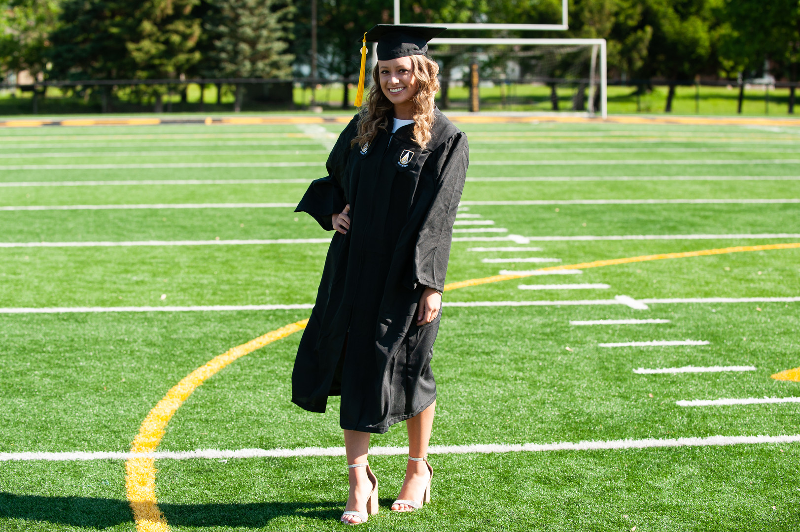 Graduation2019-31.jpg