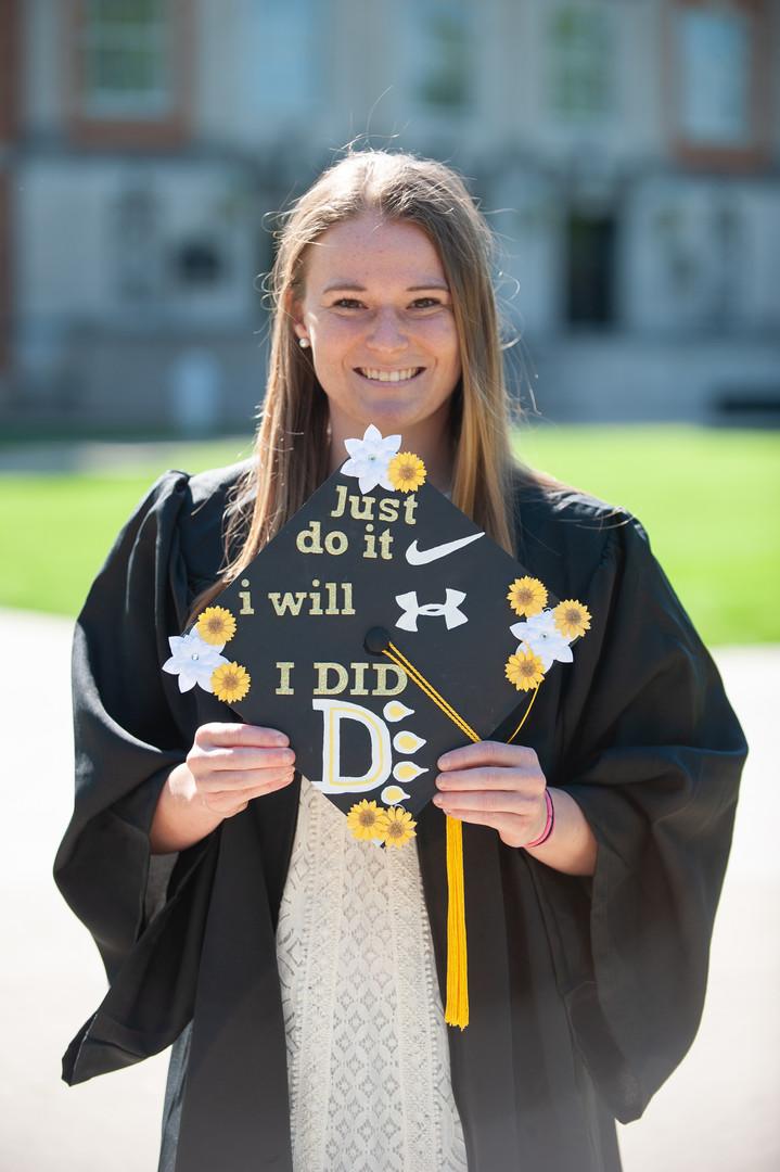 Graduation2019-142.jpg