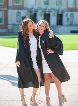 Graduation2019-66.jpg