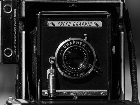 Ralph Schudel Photography Digital Storefront Now Open