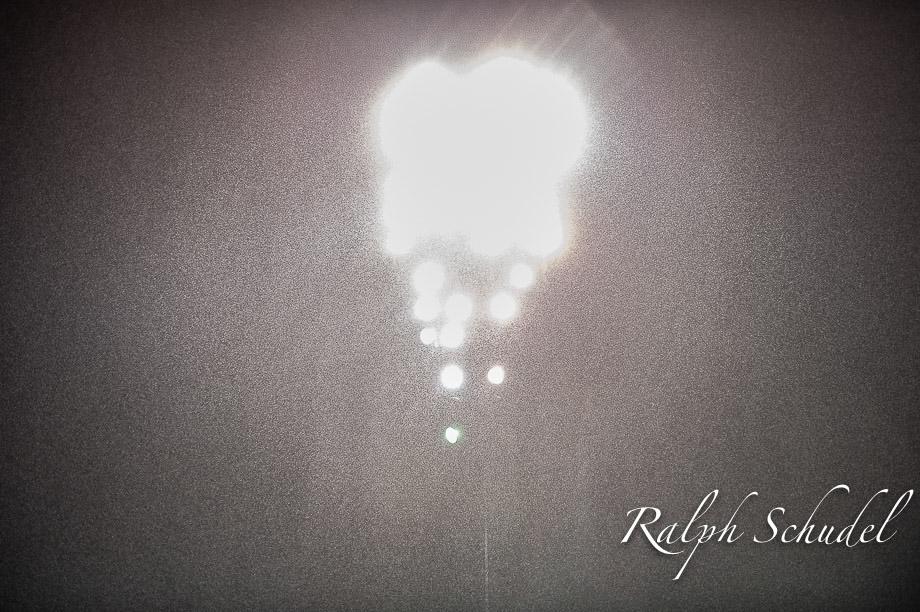 RSCrew-27