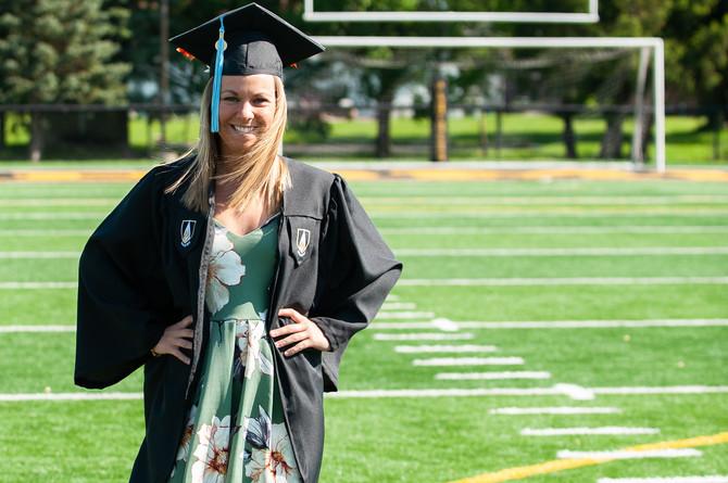 Graduation2019-37.jpg