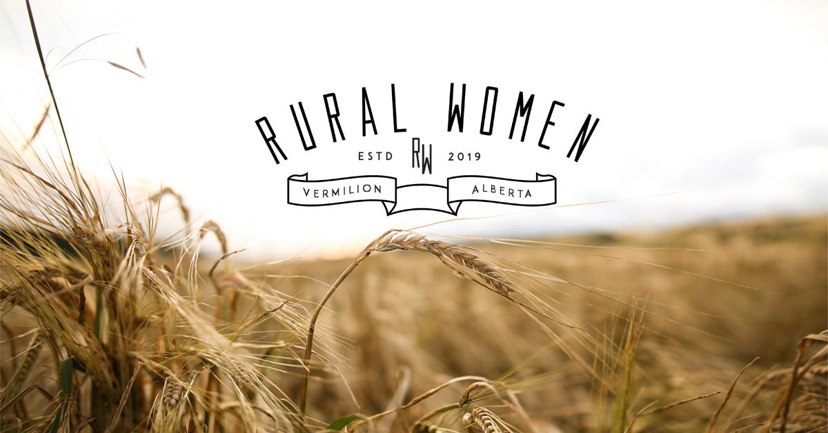 rural women 2