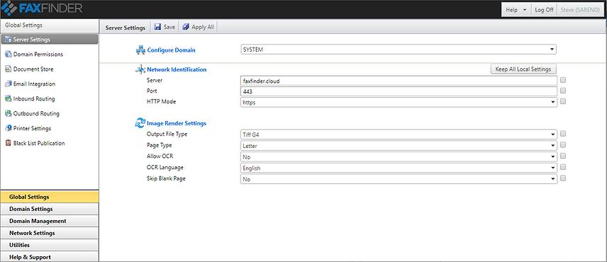 FFX50 admin interface.png