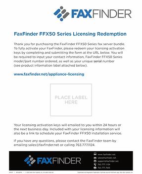 FFX50insert.png