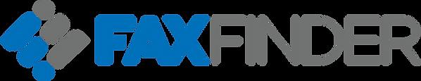 faxfinderlogov1.png