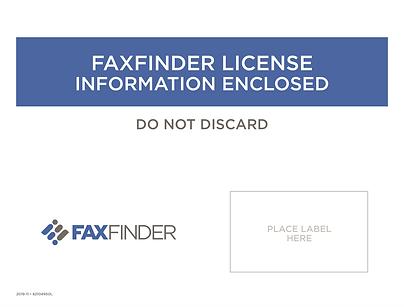 FFX50envelope.png