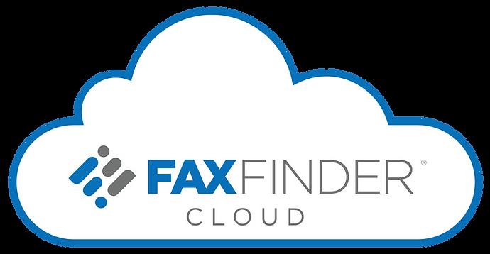 Faxfinder Logo_Full Color Line Transp.pn