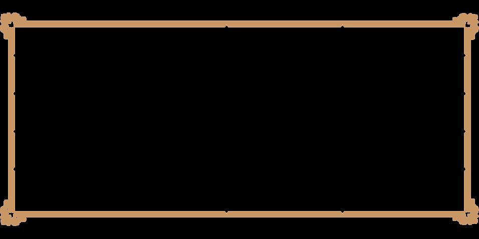 料金表保存用5.png