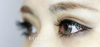 eye_020_01.jpg