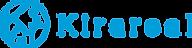 logo_001_03.png