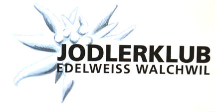 Jodlerklub Edelweiss Walchwil