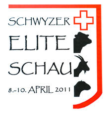 Eliteschau