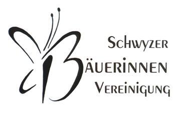 Schwyzer Bäuerinnen