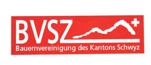 Bauernvereinigung Kt.Schwyz