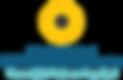 LCAC Logo - Vertical CMYK.png