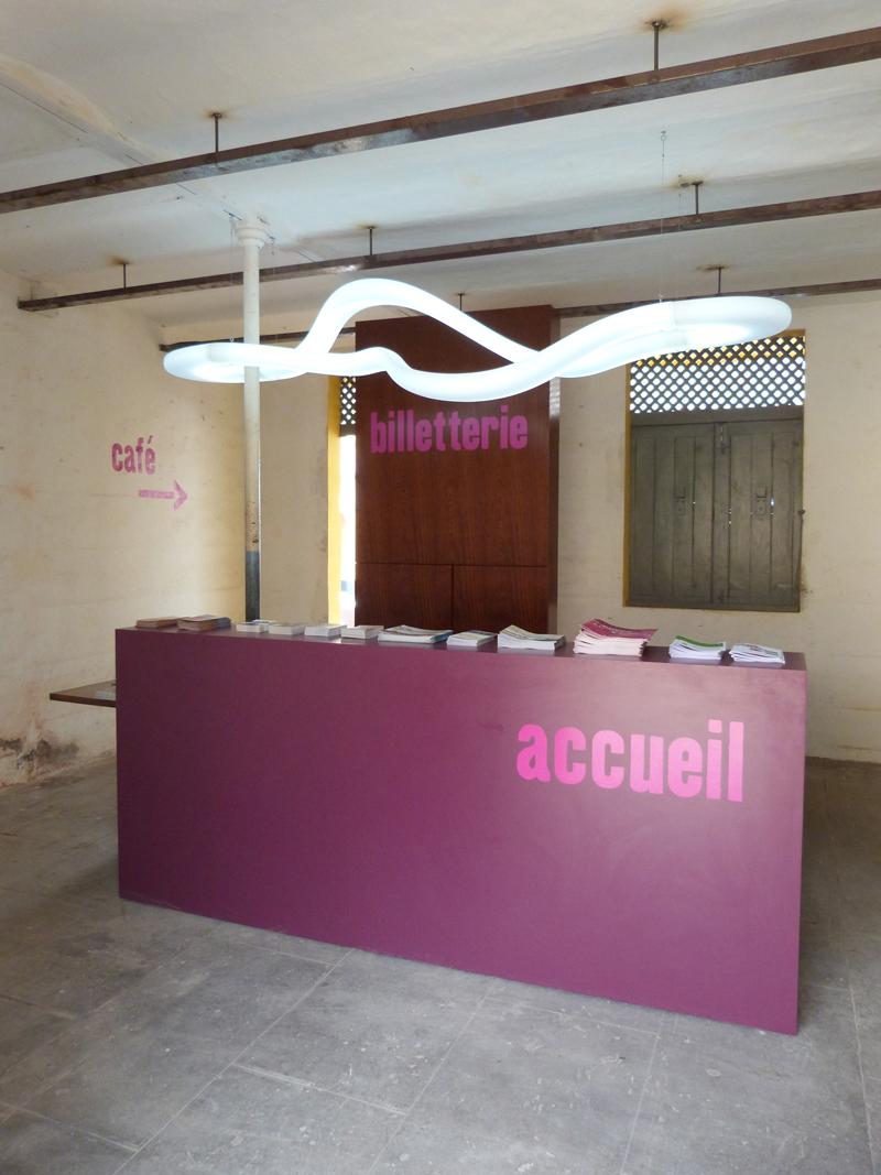 Archi-L-Florence-le-Gall-Projet-CIAP-St-Lauren
