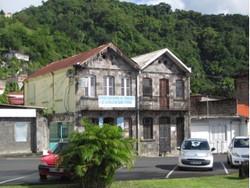 Villa SteAnne