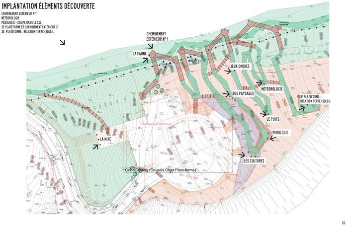 Archi-L-Florence-le-Gall-Projet-Grande-Savane