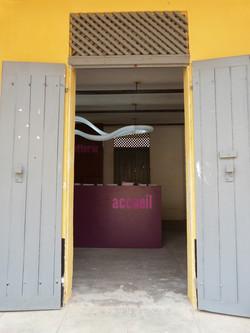 Archi-L-Florence-le-Gall-Projet-CIAP-St-Laurent