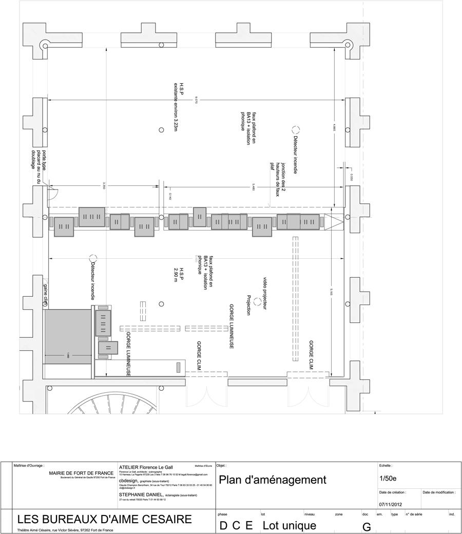 Archi-L-Florence-le-Gall-Projet-Aime-Cesaire