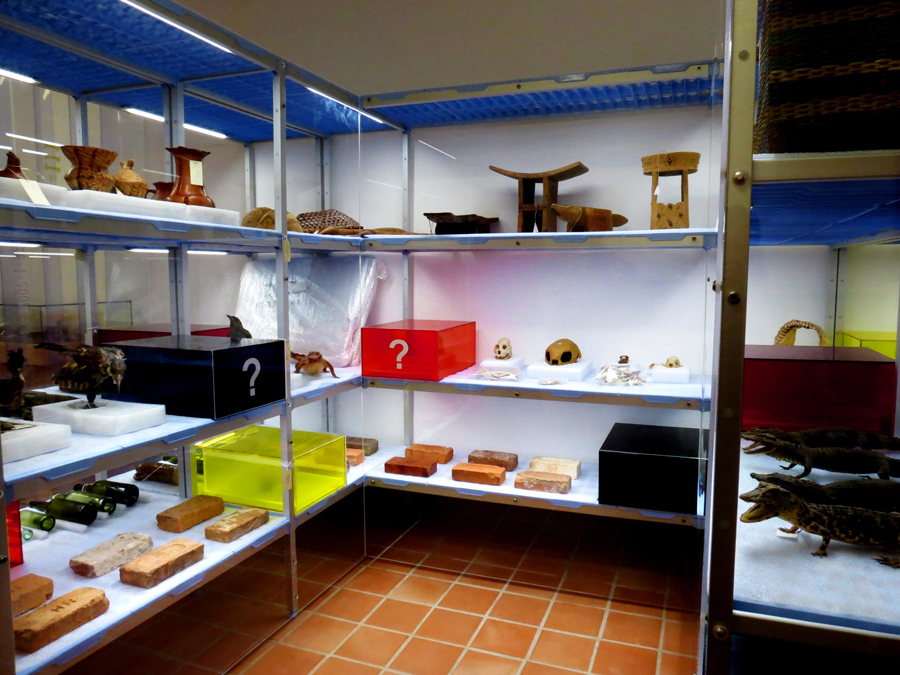 Archi-L-Florence-le-Gall-Projet-Ho-Ten-You