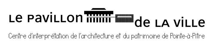 Archi-L-Florence-le-Gall-Projet-CIAP-PAP