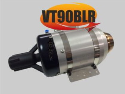 VT90BLR