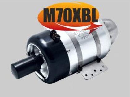 M70XBL