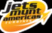 Logo Jetsmunt americas.png