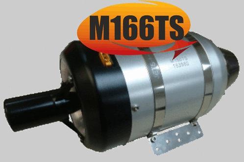 M166TS
