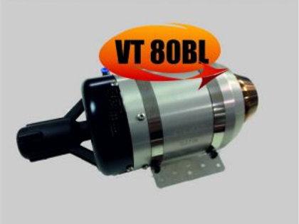 VT80BL
