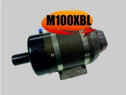 M100XBL